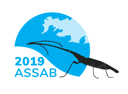 ASSAB-2019-LOGO_PNG-72dpi_BLACK-simple