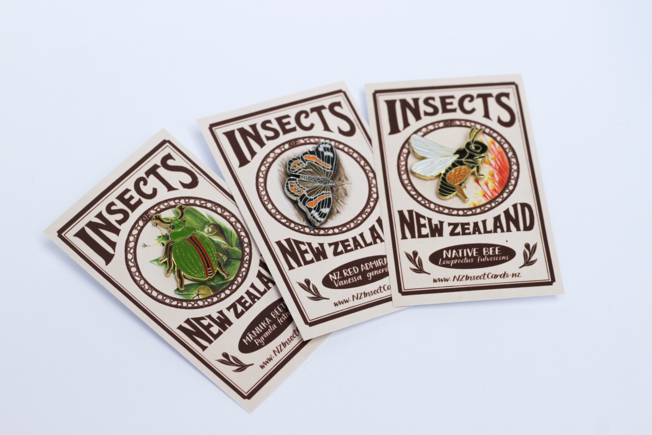 Insect-Pins-Zines_August2017 (37 of 105)